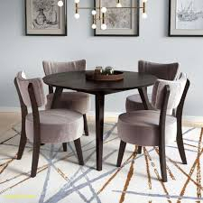 gray dining room furniture. Full Size Of Gray Round Dining Table Grey Room Furniture Sets Yellow And