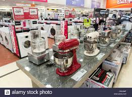 Kitchen Appliance Sale Uk