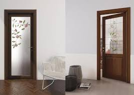 office glass door designs design decorating 724193. Simple Office Glass Door Designs Eyecatching Style Two Single Doors Designs And Office Glass Door Designs Design Decorating 724193 O