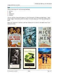 the pearl by john steinbeck essay help pearl essay moueprime let s look at some examples using questions from john steinbeck s novella