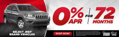 Dodge Chrysler Jeep Ram Dealership Dallas TX | Dallas Dodge