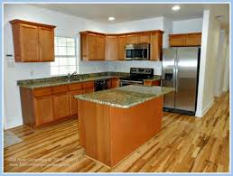 kitchen cabinets for mobile homes replacement kitchen cabinets for mobile home mobile home kitchen cabinets mobile