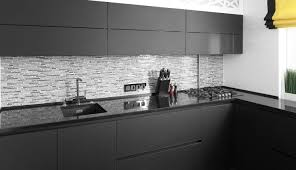 Modern Kitchen Cabinet Pulls Gandan