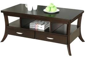 wildon home coffee table home coffee table home coffee table reviews home 3 piece coffee table wildon home coffee table