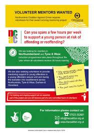 Volunteering Opportunities Archives Voda