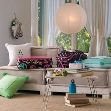 lounge furniture for teens. delighful teens home decorating trends u2013 homedit with lounge furniture for teens