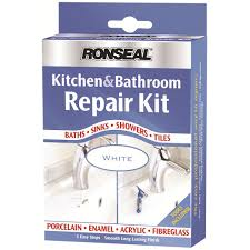 bathtub repair kit singapore ideas