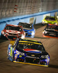 1920x1200 nascar wallpapers wallpaper cave all wallpapers nascar and wallpaper