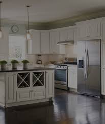 Kitchen Bath And Floors Kitchen Bathroom Home Remodeling Flooring Countertops