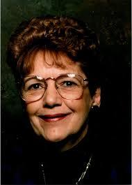 Obituary for Patricia Jean (White) Richards | Brock & Visser Funeral Home