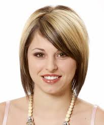 Hairstyle Gallery pictures of womens short hairstyles medium hairstyle fashions 1147 by stevesalt.us