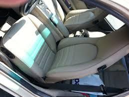 porsche 911 944 964 upholstery seat kit