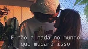 Texto De Amor Para Namorado Chorar Tumblr - Frase De Amor