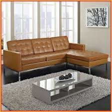 large sectionals for sale. Unique For Large Size Of Living Room Furniture Sectionals  With Recliners Oversized Sofas Throughout For Sale F