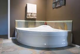 bathtubs idea custom bathtubs custom made acrylic bathtub custom bathtubs phoenix arizona 2017 custom