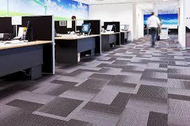 modern carpet floor.  Modern Image Of Home Depot Commercial Carpet Flooring Tiles On Modern Floor
