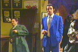 the iconic bar scene with del boy and trigger roger lloyd pack 5 of 9