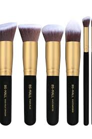 9 best selling beauty s on amazon that might not be on your radar yet via purewow