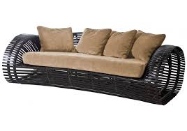 kenneth cobonpue furniture. lolah kenneth cobonpue indoor sofa furniture