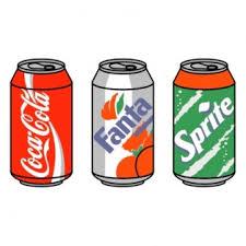 cola clipart.  Clipart Coca Cola Clip Art Throughout Clipart
