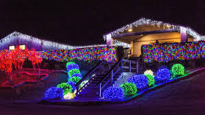 Blora Nature In Lights 2017 Nature In Lights At Blora Now Open Military Kdhnews Com