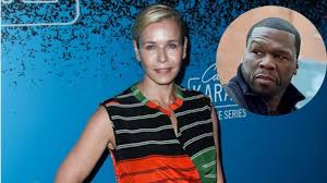 62% is a very, very,bad idea. Chelsea Handler Offers To Pay Ex Boyfriend 50 Cent S Taxes If He Votes For Joe Biden Today