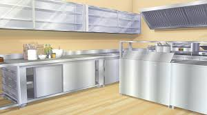 For A Kitchen Magical Warrior Diamond Heart And Here Is A Kitchen Background