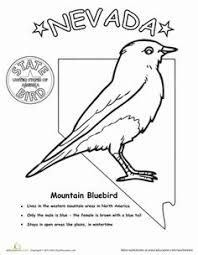 254704f893734a44412ac8f1a2ebec12 first grade science science worksheets oklahoma worksheet words, fun and of on 12 years a slave movie worksheet
