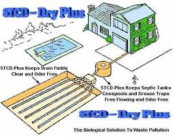 moving septic lines for inground pool (matthews home, buy Inground Pool Diagram septic_basics_parts_of_the_septic_system_septic_tank_and_septic_drain_field jpg moving septic lines for inground pool septozymemain jpg inground pool diagram