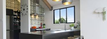 Kitchen Nz Kitchen Design And Rennovation Showcase From Moda Gallery
