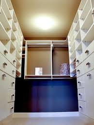 Closet Lighting Ideas and Options