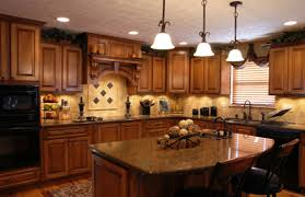 Kitchen Lights Hanging Kitchen Kitchen Pendant Lights Images Within Amazing Hanging