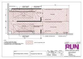 Design A Kitchen Layout Online Office Floor Plan Online 35free Online Floor Plan Design Tool Free