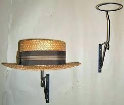 wall mounted coat hooks vertical coat hooks wall mounted clothing hooks vertical hat rack wall mounted