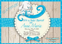 Funny Baby Shower Invitations U0026 Announcements  ZazzlecomauHumorous Baby Shower Invitations