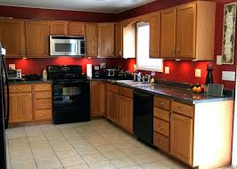 best kitchen colors 2017 large size of small kitchen cabinets color combination kitchen colour schemes of