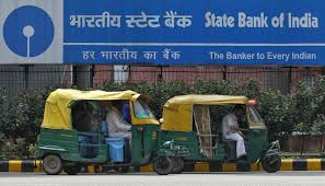 Shopping for a new plan? Will Sbi S Post Retirement Health Insurance Plan Outgrow Its Teething Troubles