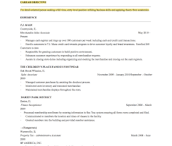 Resume Examples For Psychology Majors Shocking Nanny Resume Sample Examples Example And Free Psychology 55