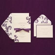 michaels wedding invitations cotton tote bags