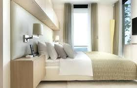 bedroom tv mount single bedroom medium size modern single bedroom mount unique mounting design drop screen bedroom tv mount