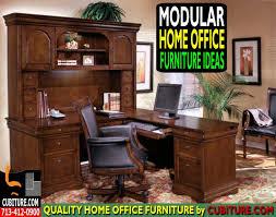 Inspiring Modular Home fice Furniture and Modular Home fice