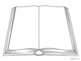 drawing books pencil drawing of a book smartphone