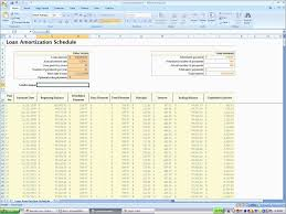 009 Template Ideas Loan Tracking Spreadsheet Unique Free