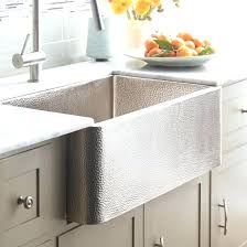 27 inch farmhouse sink farmhouse sink farmhouse sink inch farmhouse sink 27 hazelton stainless steel retrofit