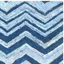 chevron rugs 8x10 chevron rugs black and white chevron rug large size of rug rug teal chevron rugs 8x10 blue and white