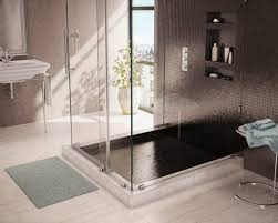 shower pans that can be tiled tile ready shower pans kbrs shower pan