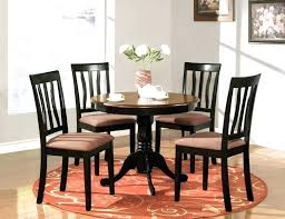 what size round table seats 8 round table seats 8 medium size of kitchen round dining