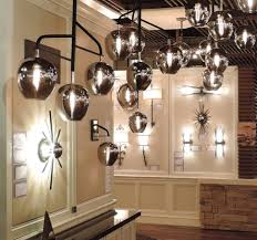 industrial chic lighting. Modern Industrial Chic Lighting Pertaining To Chandelier Ceiling Lights Pendant Decor 18 M