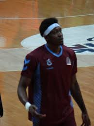 File:Chris Obekpa 21 Trabzonspor Basket TSL 20180407 (4).jpg - Wikimedia  Commons