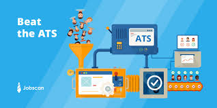Ats Applicant Tracking System 8 Things You Need To Know About Applicant Tracking Systems